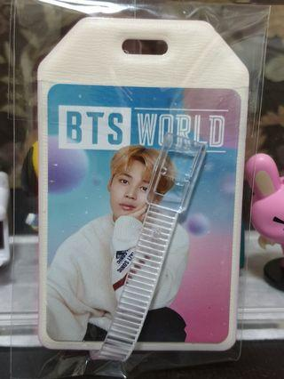 [WtT] BTS World OST Tag (for Taehyung)