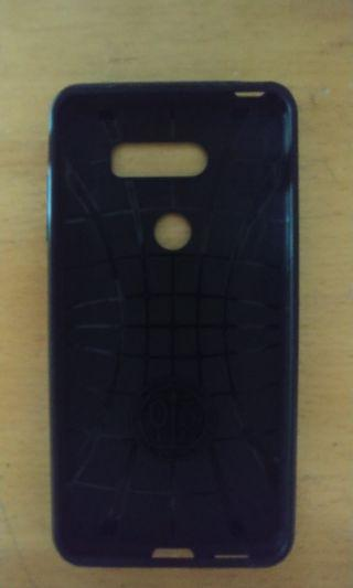 LG V30+ case