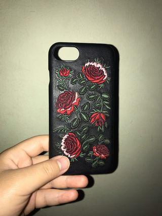 Bershka Case iPhone 7