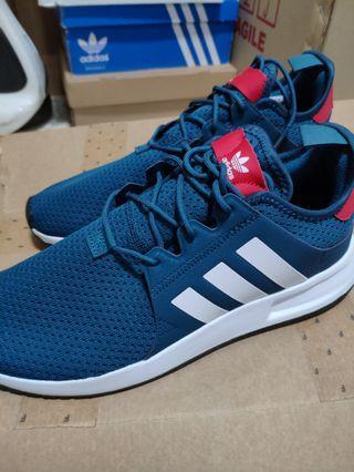 🚚 Nike shoe