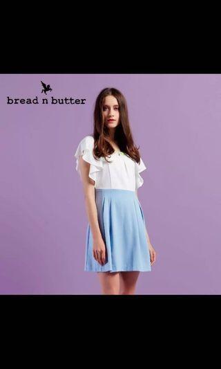 Bread n butter size 01 搬屋急清未著過