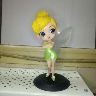 Tinker Bell Toy