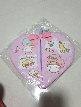 Original Sanrio LTS Melody Hello Kitty Oven Mitt or Potholder
