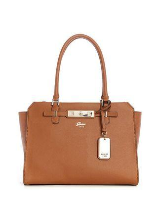 🚚 Guess Cherie Status Carryall
