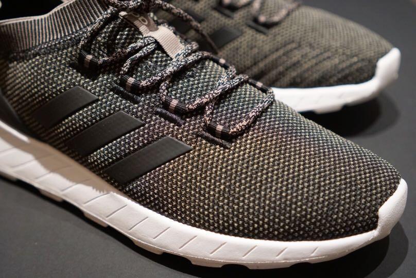 Adidas Ortholite Float Sneakers, Men's