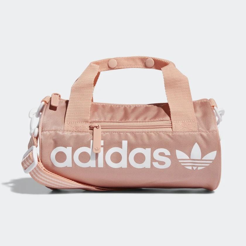 Adidas Santiago mini duffel bag, Women