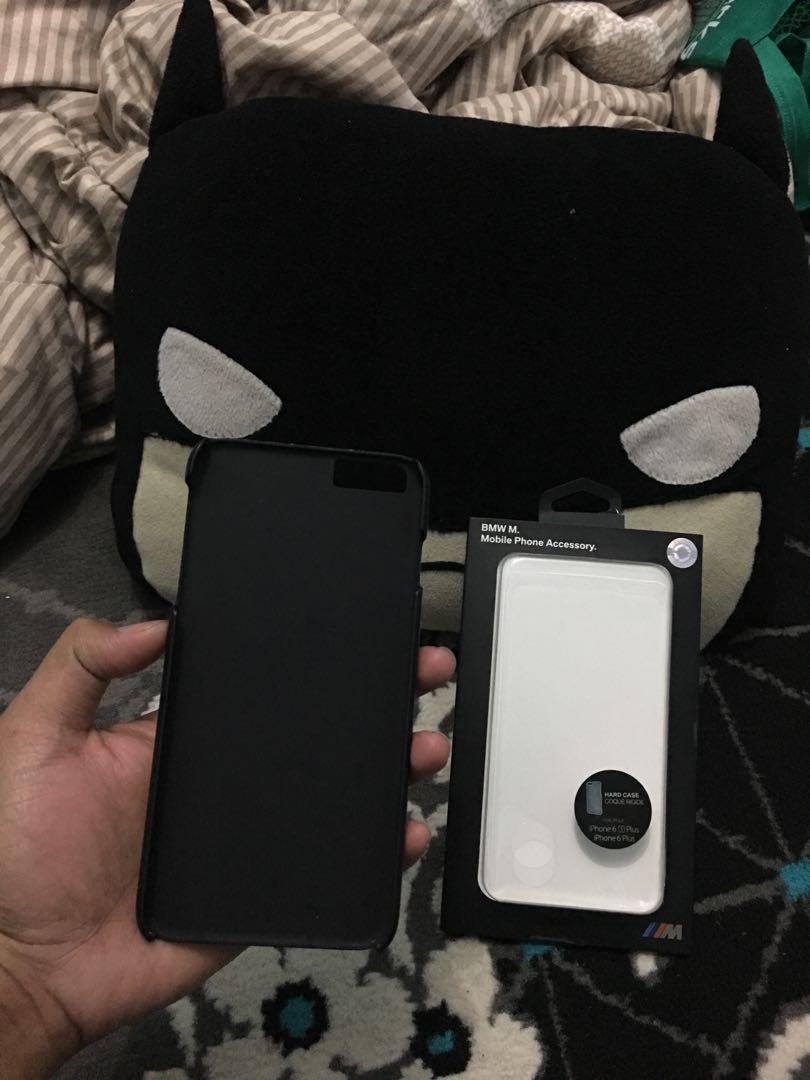 Case iphone 6plus/6splus