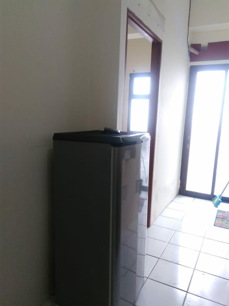 Rental apartemen kemang view pekayon bekasi