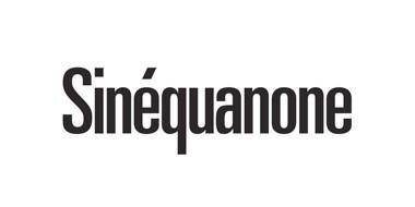 Sinequanone jumpsuit