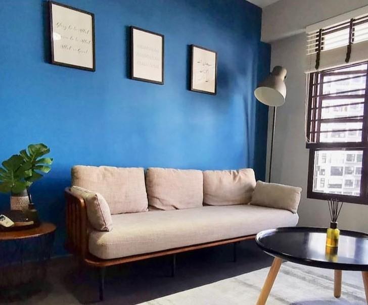 Sofa Furniture Sofas On Carou