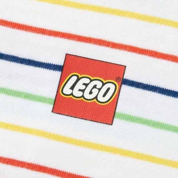 Uniqlo Kids LEGO® UT (Short Sleeve Graphic T-Shirt)