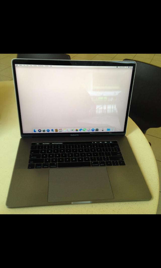 Want Buy in Used,new,spoilt MacBooks (all Model )