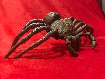 Harry Potter Spider Aragog
