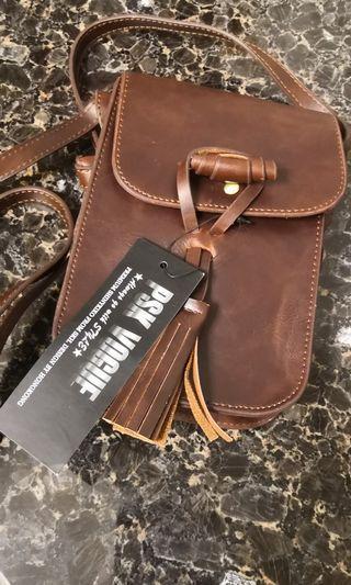 100%new bag
