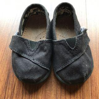 Toms for baby