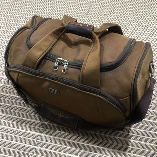 Camel Active Sling Duffel Bag