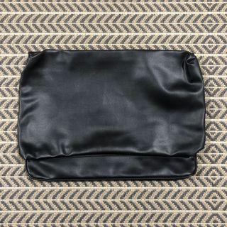 Pouch Bag / Clutch Bag