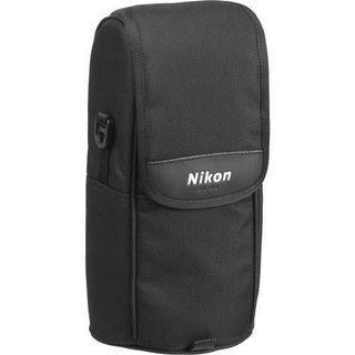Nikon Cl M2 Lens Case Black