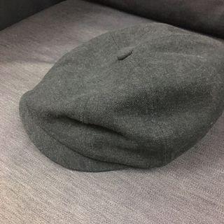 Brand new Retrodandy newsboy cap
