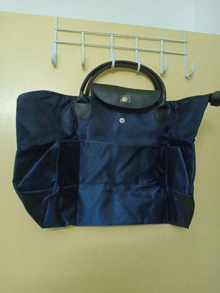 Longines Bag Tote