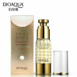 🚚 Pure Pearl Essence Collagen Hydrating Anti Aging