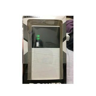 🚚 Powerbank 20000mah
