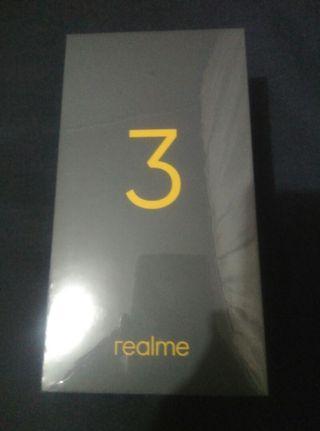 Realme 3 3/64