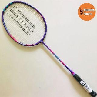 [CLEARANCE] Brand New Adidas E Aktiv Badminton Racket