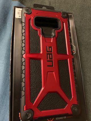 Note 9 UAG Monarch Original