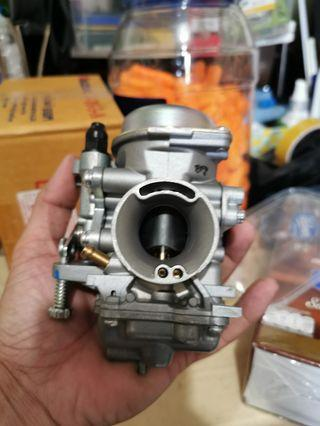 raider 150   Car Parts & Accessories   Carousell Philippines