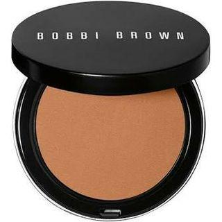 RRP:AUD69 Authentic Bobbi Brown bronzing powder