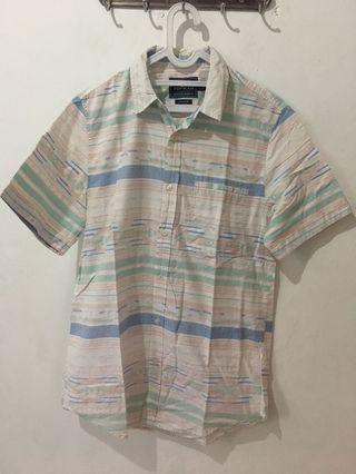 Topman shirt original