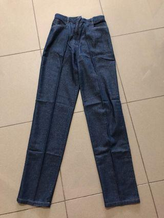 🚚 New Cotton Pants