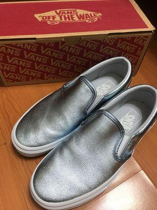 🚚 Vans休閒鞋👟