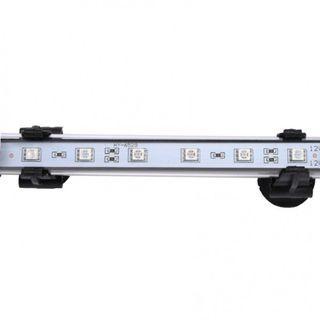 LED magic light