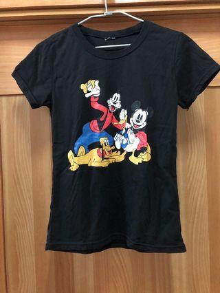 🚚 米奇T-shirt