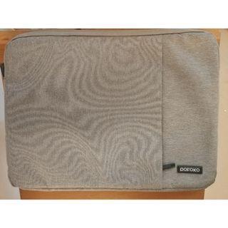 POFOKO-15.6吋 筆電袋、防震內袋