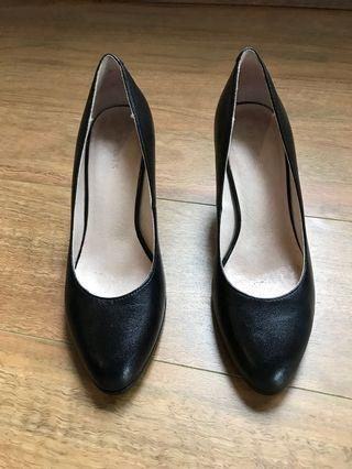 Jo Mercer shoes in good condition