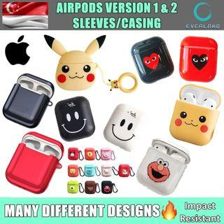 AIRPOD CASE / SLEEVES ( WHOLESALE )