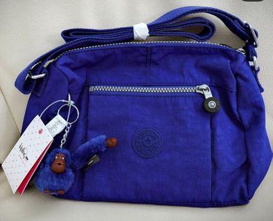 Kipling Crossbody Bag NEW from US