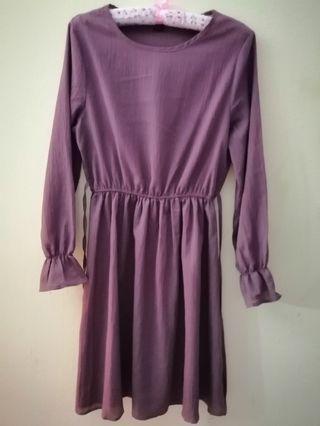 Long tops 💕 Dress