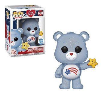 Care Bears 限量版 Funko Pop 專門店 歡迎查詢
