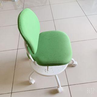 IKEA children Office Chair