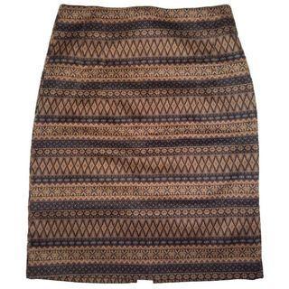 V by VICEVERSA Pencil Skirt