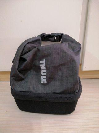 Go Pro Carrying Case