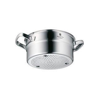 🚚 [Brand new] WMF Gourmet Plus Steaming insert 20cm