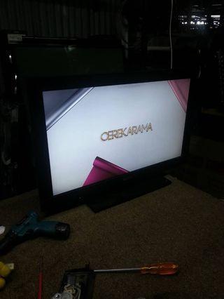 Full HD TV 32''