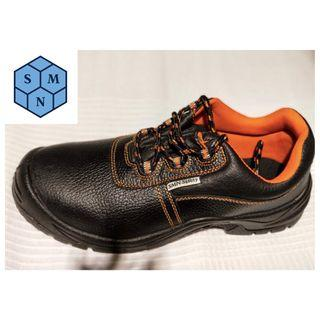 Safety Shoes SS 1610 (Low Cut)