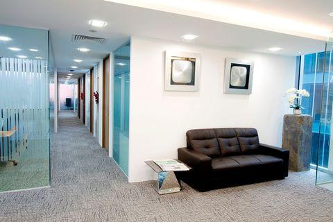 Office Space in Scotts Road