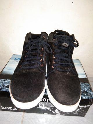 #Joinjuli✨ - (Sepatu unisex Dcshoecocdn)